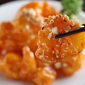 中華料理 雅のおすすめ料理3