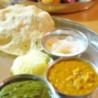 ミラ Indian Restaurant Miraのおすすめポイント2