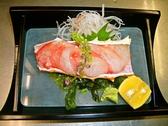 かにの一二三庵のおすすめ料理3