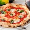 Pizzeria e Dolceria Giulietta ジュリエッタ 新宿店のおすすめポイント2