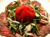 SoleiL ソレイユのおすすめ料理2