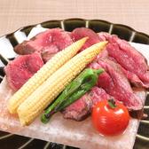 和食バル はれるや HARERUYA 北1条店のおすすめ料理3