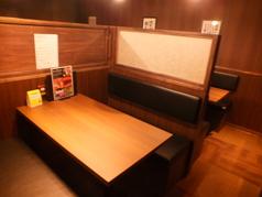 相席屋 高松店の雰囲気1