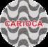 カリオカ CARIOCA 名古屋店のロゴ