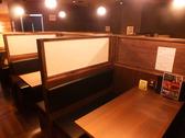 相席屋 高松店の雰囲気2