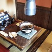 炭火焼肉 teshio テシオ 西那須野店の雰囲気3