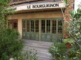 ル ブルギニオン Le Bourguignon