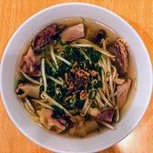 ベトナム料理 カラオケ センレストラン 大阪のおすすめ料理2