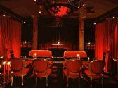 銀座レストラン VAMPIRE CAFE