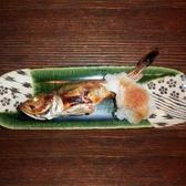 秋田料理 五城目のおすすめ料理3