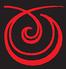 ペントハウス PENTHOUSEのロゴ