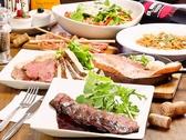 LAFA Dining 和歌山市のグルメ