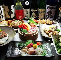 蕎麦,そば,ソバの通販サイト(茨城県/ 水戸)