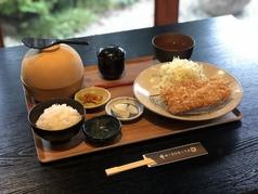 とんかつ MIDORIYAのおすすめ料理1