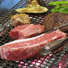 肉山 横浜の写真