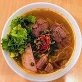 ベトナム料理 カラオケ センレストラン 大阪のおすすめ料理3