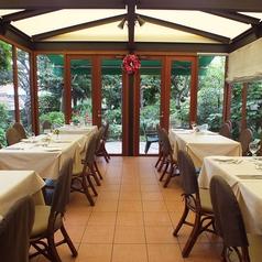 南欧風ビストラン 天使の隠れ家 西千葉店