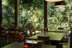 モキチ トラットリア 香川イメージ