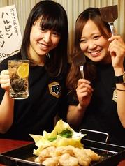 平澤精肉店 平岸店の写真