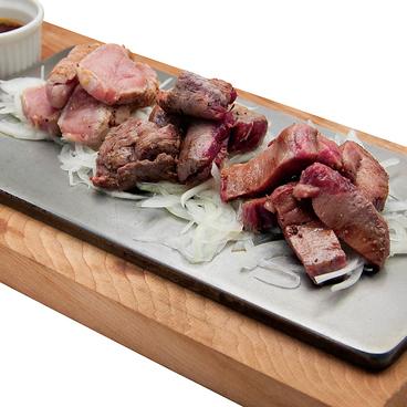 GRILLE 新都心2F店のおすすめ料理1