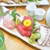 縁どころ 吉嶺 ゆしんみのおすすめ料理2