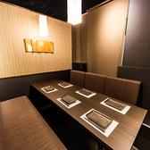渋谷で個室肉バルなら当店へ♪少人数~団体様まで余裕を持って入れる個室空間へご案内します♪渋谷駅すぐ!!プライベートでのご宴会は勿論、お勤め先での会社宴会、大切な方への夜の接待・打ち合わせや会食などにもご利用可能★渋谷で過ごす各種宴会にご対応します♪まずは一度お電話にてお気軽にご相談ください♪渋谷肉バル