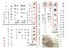 北海道炭リッチ THE 肉バル 前橋北代田店のおすすめポイント1