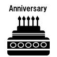 記念日やバースデーなどサプライズのお手伝いもさせて頂きます。お気軽にご相談下さいませ。