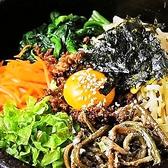 ドンドコ 下北沢のおすすめ料理3