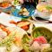 カレーの通販サイト(滋賀県)
