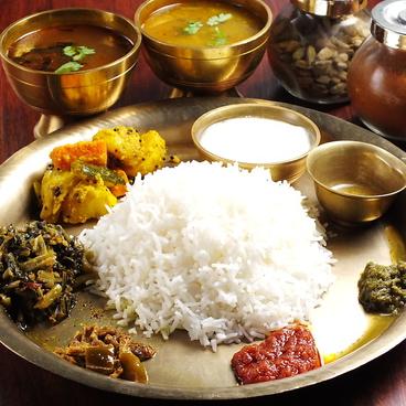 ネパール&インド料理 Manakamana マナカマナのおすすめ料理1