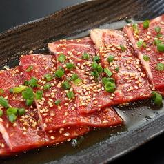 焼肉天国 太炎 たいえんのおすすめ料理1