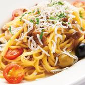 NAPOLI BAL ナポリ バルのおすすめ料理3