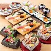 築地 日本海 新宿西口店のおすすめ料理2