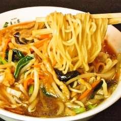 中華四川料理 豆の家 みなと店の特集写真