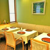【平日の夜×一般テーブル席限定】懐石料理をお得にお楽しみ頂けます。高砂懐石10000円→8000円、花懐石5500円→4400円 コースページをご参照ください。