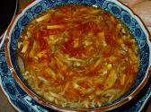 かっぱ園菜館のおすすめ料理2