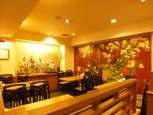 豫園飯店の雰囲気2