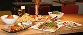 スープレックス 大森店 Cafe and Dining Bar suplex