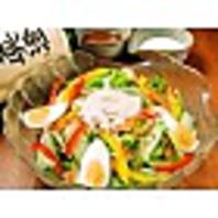 旬鮮満載!旬の食材を使った絶品料理をご賞味下さい!
