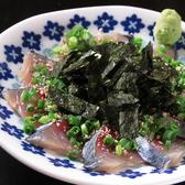 お好み焼き居酒屋 かな川 博多駅東店のおすすめ料理3