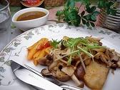 レストラン ランデヴーのおすすめ料理3