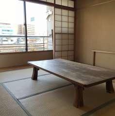 駒形 前川 本店の特集写真