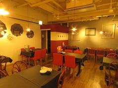 会社宴会におすすめ!大小宴会にお使いできます!また、二階系列店の魚太郎札幌北口店もおすすめです!