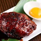 渋谷っ子居酒屋 とととりとん 魚鶏豚のおすすめ料理3