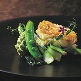 広島モノリスのおすすめ料理3