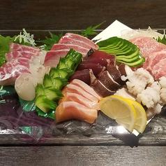 紬 つむぎ 姫路のおすすめ料理1