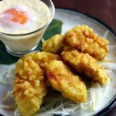 国産鶏居酒屋 はせどり 秋葉原店のおすすめ料理2