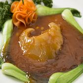 上海飯店のおすすめ料理3