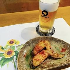 長崎居酒屋 和 KAZUのおすすめテイクアウト3